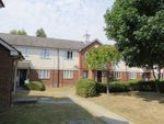 Thumbnail for sale in Chinook, Highwoods, Colchester