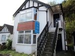 Thumbnail to rent in Biddulph Road, South Croydon