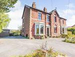Thumbnail for sale in Beech Mount, High Street, Garstang, Preston