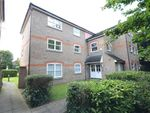Thumbnail for sale in Vanbrugh Court, London Road, Reading
