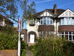 Thumbnail for sale in Forest Side, Worcester Park