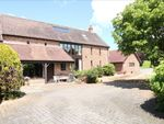 Thumbnail to rent in Phocle Green, Long Meadow Barn, Ross-On-Wye