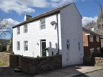 Thumbnail to rent in Grisedale House, Church Road, Alston