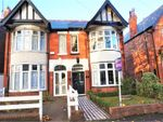 Thumbnail for sale in Park Avenue, Hull