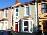 Thumbnail for sale in Agate Street, Bedminster, Bristol