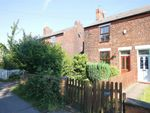 Thumbnail for sale in Victoria Road, Penketh, Warrington