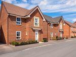 """Thumbnail to rent in """"Kington"""" at Akron Drive, Wolverhampton"""