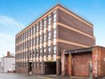 Thumbnail to rent in Market Street, Wakefield