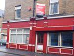 Thumbnail to rent in Lumb Lane England, Bradford BD8, Bradford,