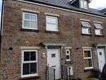 Thumbnail to rent in Carnglaze Close, Liskeard