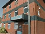 Thumbnail to rent in Riley St, Willenhall