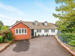 Thumbnail for sale in Alrewas Road, Kings Bromley, Burton-On-Trent