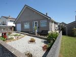 Thumbnail for sale in Langmead Road, Plymouth