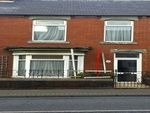 Thumbnail to rent in Station Avenue North, Fencehouses, Houghton Le Spring