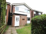 Thumbnail for sale in Black Prince Avenue, Coventry
