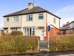 Thumbnail for sale in Franklands Drive, Ribbleton, Preston