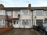 Thumbnail for sale in Coniscliffe Road, Palmers Green, London