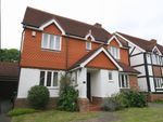 Thumbnail for sale in Greenfield Drive, Bromley