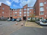 Thumbnail for sale in Woodgrove Court, Peter Street, Hazel Grove, Stockport