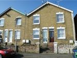 Thumbnail to rent in 239 Arctic Road, Cowes