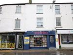 Thumbnail for sale in 14 Lyme Street, Axminster