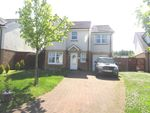 Thumbnail for sale in Drumbowie Crescent, Salsburgh