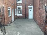Thumbnail to rent in Hawthorn Road, Ashington, Northumberland