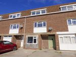 Thumbnail to rent in Brompton Road, Weston-Super-Mare