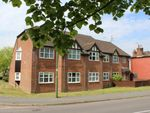 Thumbnail for sale in Tongham Meadows, Tongham