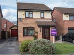 Thumbnail for sale in Lichfield Drive, Great Sutton