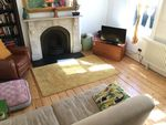 Thumbnail to rent in Dartmouth Row, London