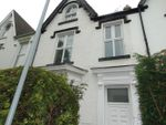 Thumbnail to rent in St Helens Avenue, Swansea