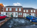 Thumbnail for sale in New Pool Road, Cradley Heath