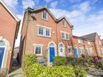 Thumbnail to rent in Marlow Court, Adlington, Chorley
