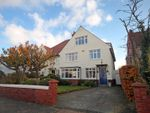 Thumbnail for sale in Coudray Road, Hesketh Park, Southport