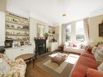 Thumbnail for sale in Northstead Road, Tulse Hill