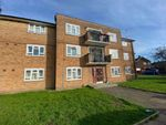 Thumbnail to rent in Beaumont Crescent, Rainham