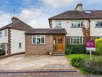 Thumbnail for sale in Johnsdale, Oxted, Surrey