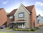 Thumbnail for sale in Worthing Road, Littlehampton, West Sussex