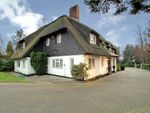 Thumbnail for sale in South View Road, Pinner