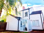 Thumbnail to rent in Broom Leys Road, Coalville, Leicester