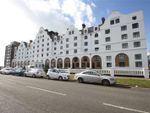 Thumbnail for sale in Dolphin Lodge, Grand Avenue, Worthing