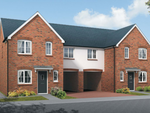 Thumbnail to rent in The Staunton, Squires Meadow, Lea, Ross-On-Wye, Herefordshire