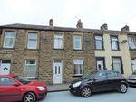 Thumbnail to rent in Thornton Street, Skipton