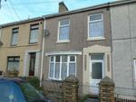 Thumbnail to rent in Mansel Street, Burry Port