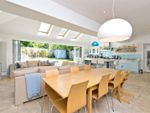 Thumbnail for sale in Coombe House Chase, New Malden, Kingston Upon Thames