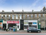 Thumbnail for sale in Newington Road, Newington, Edinburgh