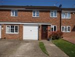 Thumbnail for sale in Stowmarket Close, Lower Earley, Reading, Berkshire