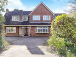 Thumbnail to rent in Kenilworth Road, Balsall Common, Coventry