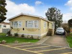 Thumbnail to rent in Arundel Drive, Thornlea Court, Littlehampton
